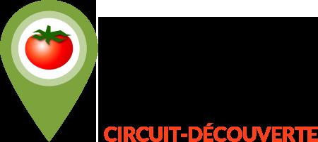 Circuit-découverte en agriculture urbaine