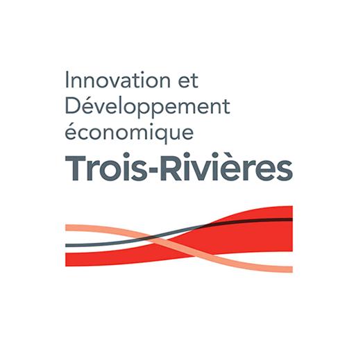 IDE Trois-Rivières