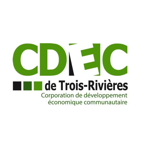 CDEC de Trois-Rivières