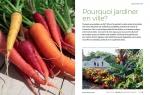 Guide Démarrer un potager, pourquoi jardiner en ville — La Brouette